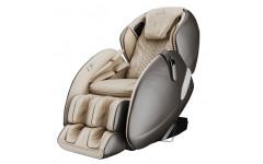 Массажное кресло AlphaSonic2