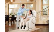Массажное кресло Hilton 2