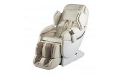 Массажное кресло Skyliner A300 Cream