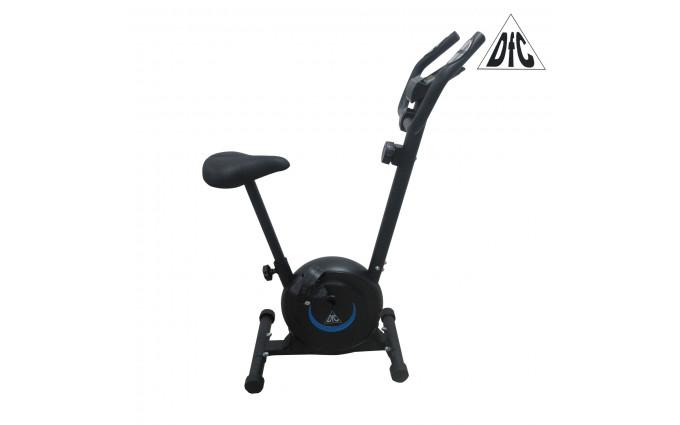Велотренажер DFC B207 магнитный