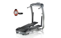 Тренажер для ходьбы Bowflex Treadclimber Tc10 (два короба) + в подарок W117 !!!