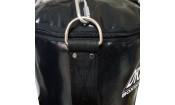 Боксёрский мешок Dfc Hbpv3 ( 120*35,45 Пвх900)