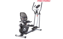 Тренажер Proform Hybrid Trainer (без адаптера)
