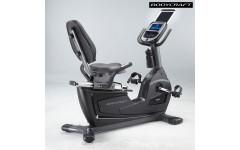 Велотренажер Body Craft BCR200,    НОВИНКА