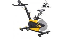 Велотренажер DFC B10