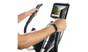 Эллиптический тренажер Pro-Form Smart Strider 495 Cse