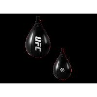Скоростная груша UFC