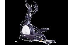 Эллиптический тренажер Xe330