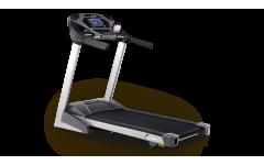 Беговая дорожка Spirit Fitness XT185