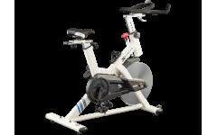 Спин байк XTERRA Fitness MB550