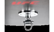 Крепление для скоростной боксерской груши UFC