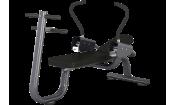 Скамья для скручивания Digger HD019-4