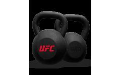 Гиря 20 кг UFC
