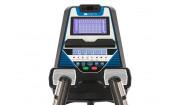 Эллиптический тренажер Xterra FSX1500
