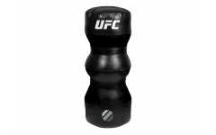 Мешок для грэпплинга с наполнителем UFC