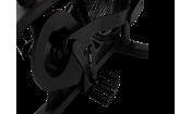 Велотренажер SPIRIT AB900 AIR BIKE