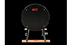 Платформа для груши UFC