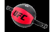 Груша на растяжках UFC