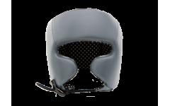Тренировочный шлем UFC (Серый - S)
