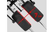 Эллиптический тренажер Svensson Body Labs Heavy G Elliptical