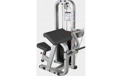 Бицепс-машина Body Solid Proclub Sbc-600