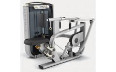 Гребная тяга MATRIX G7 S34 серебристый