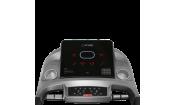 Беговая дорожка OXYGEN TECHNO T12