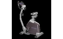 Велоэргометр Oxygen Nexus Guru Ub Hrc