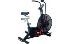 Аэро велосипед профессиональный UltraGym UG-AB002
