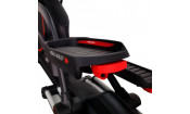 Эллиптический тренажер СardioPower X65