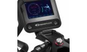 Кросстренер Bowflex MaxTotal